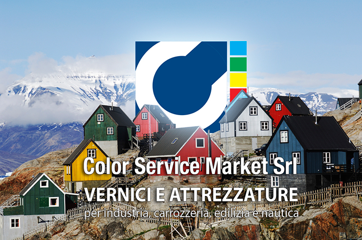 Color-service-market-home